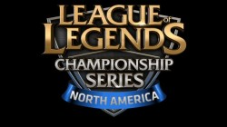 NA LCS logo