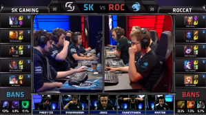SK - ROC Game 3