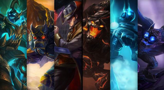 Champion and Skin sale 21 April